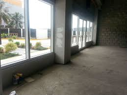 commercial space for rent in mandaue cebu grand realty