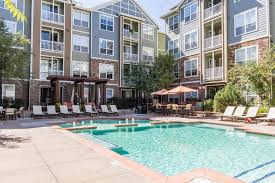 apartments for rent in denver co
