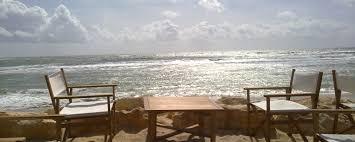 chambres d hotes ile d oleron 17 chambres d hôtes d ici et de là a 800 mètres de la grande plage de