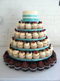 Cake Decorating Classes Dundee Sweetpea Baking Company