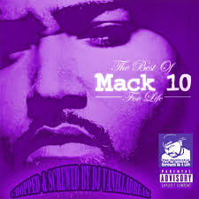 Backyard Boogie Mack 10 Mack 10 Dr Dre Ice Cube Snoop Dogg Wc Westside Connection