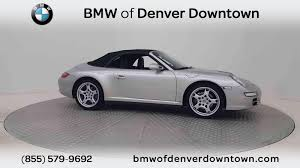 silver porsche carrera porsche 911 carrera 4 for sale used cars on buysellsearch