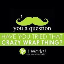 that wrap thing 75 itworks other itworks that wrap thing from