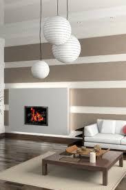 wohnzimmer blau beige wandfarbe ideen wohnzimmer ruhbaz