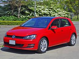 2015 volkswagen golf 5 door tdi highline road test review
