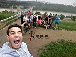 park place lexus jordan case f r e e fitness edmonton personal training gallery
