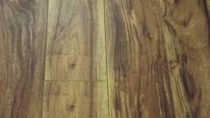 Natural Hickory Laminate Flooring Laminate Floor Gallery Hermiston Or Cost Less Carpet
