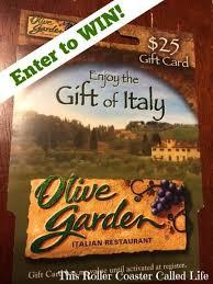 best 25 olive garden gift card ideas on pinterest olive garden