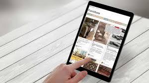 Home Interior Virtual Design Want A Cheap Home Makeover Hire A Virtual Interior Designer