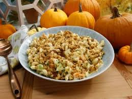 the ultimate thanksgiving mac and cheese recipe cheese recipes