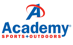 charming academy sports and outdoors logo 78 for luxury car logos