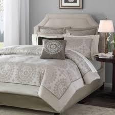 Superking Duvet Buy Super King Bedding From Bed Bath U0026 Beyond