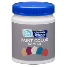 shop hgtv home by sherwin williams tintable to any color interior