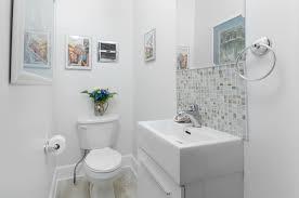 sold 383 nairn avenue by toronto real estate broker jethro