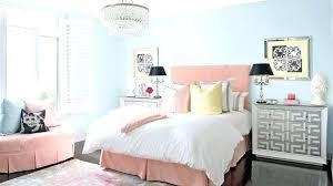 d馗oration chambre femme decoration chambre femme deco chambre femme moderne salon
