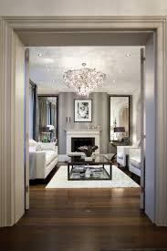 chelsea town house kathryn levitt design luxury interior