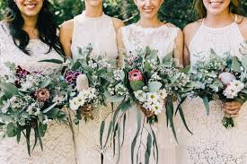 wedding flowers sydney wedding flowers sydney best wedding packages perth the