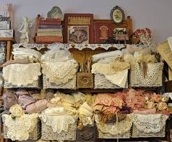 Shabby Chic Craft Room by 170 Best Images About Craft Room On Pinterest Sewing Hacks