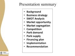 pig farming business plan pro business plans
