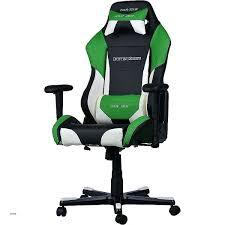 chaise bureau ikea fauteuil de bureau siege bureau bureau original luxury chaise