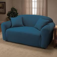 Wayfair Sofa Slipcovers Living Room Sure Fit Ultimate Stretch Sofa Slipcover U0026 Reviews