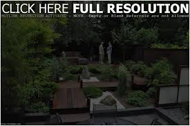 backyards ergonomic japanese garden gates ideas cadagucom with