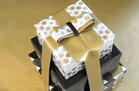 wholesale gift wrap rolls 100 gift wrapping paper rolls wholesale 3456 best gift