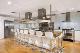 large kitchen with island kitchen island kitchen island with seating islands for
