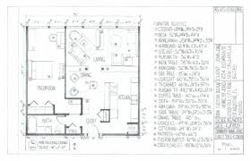 home design basics basics interior design june 2009 custom design homes by jones