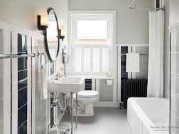 bathroom decorating ideas 2014 25 stunning black and white bathroom design ideas on photo gallery