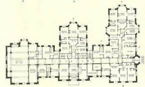 luxury mansions floor plans beverly hillbillies mansion floor plan arrivo us