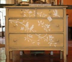 Diy Easy Furniture Ideas Furniture Restoration Ideas Easy Furniture Restoration Ideas Diy