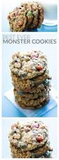392 best cookies images on pinterest food recipes and dessert