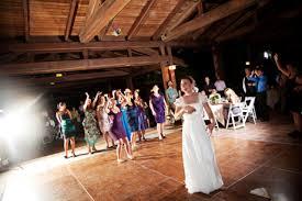descanso gardens wedding descanso gardens wedding santa barbara wedding photographer