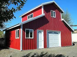 pole barn house plans with photos joy studio design best of residential pole barn floor plans floor plan residential