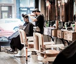 best barbershops in vancouver styledemocracy com