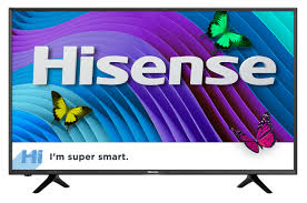 amazon hisense 55 black friday hisense 55h6d 55 inch 2160p 4k smart tv for 398 free store pickup