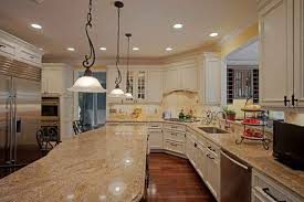 Cost To Remodel Kitchen by How Much Does It Cost To Remodel A Kitchen Full Size Of Small
