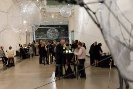 catering u0026 events corporate functions weddings u0026 launches qagoma