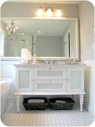 Bathroom Vanity Without Top by Gray Vanity Bathroom U2013 Artasgift Com