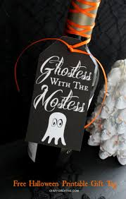 Party Ideas For Halloween Adults by 426 Best Images About Spooktacular Halloween Crafts And Party