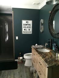 teenage girl bathroom decor ideas teenage girl bathroom decor ideas teen girls bathroom ideas design