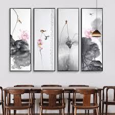 Cheap Art Prints by Online Get Cheap Dragonfly Art Prints Aliexpress Com Alibaba Group
