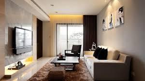 interior living room colors modern living room colors lunalil com thedailygraff com