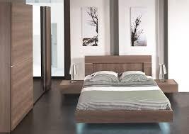 lit chambre adulte chambre adulte mobilier et literie