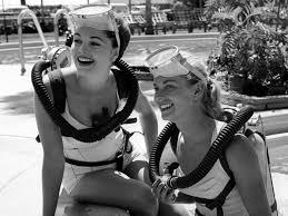 89 best scuba diving images on pinterest scuba diving