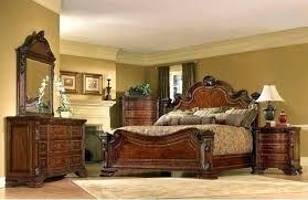 king size bedroom set for sale king size bed sale brunofelixarts com