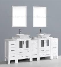 Free Standing Bathroom Sink Vanity Marcus 2 24