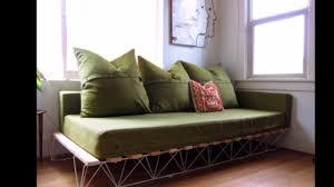 Rv Sectional Sofa 12 Amazing Diy Custom Rv Sofa Bed Ambulance To Conversion