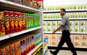 black friday target online begins target to start testing regular delivery of everyday items